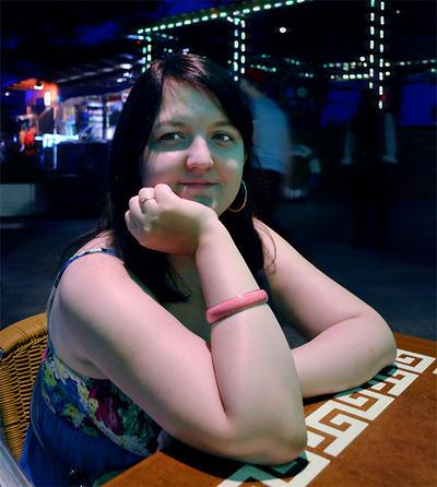 Daina-Lockie's Profile Picture