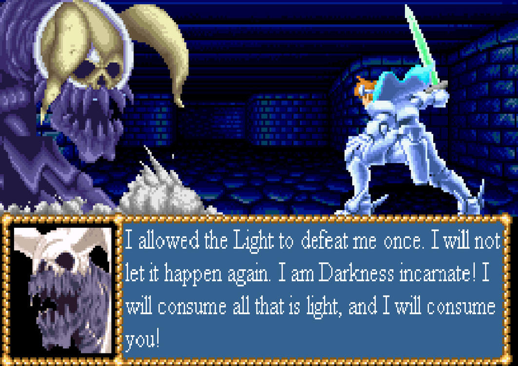 Shining Force Central • View topic - Palette/Graphics hack