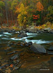 Russell Fork River 3