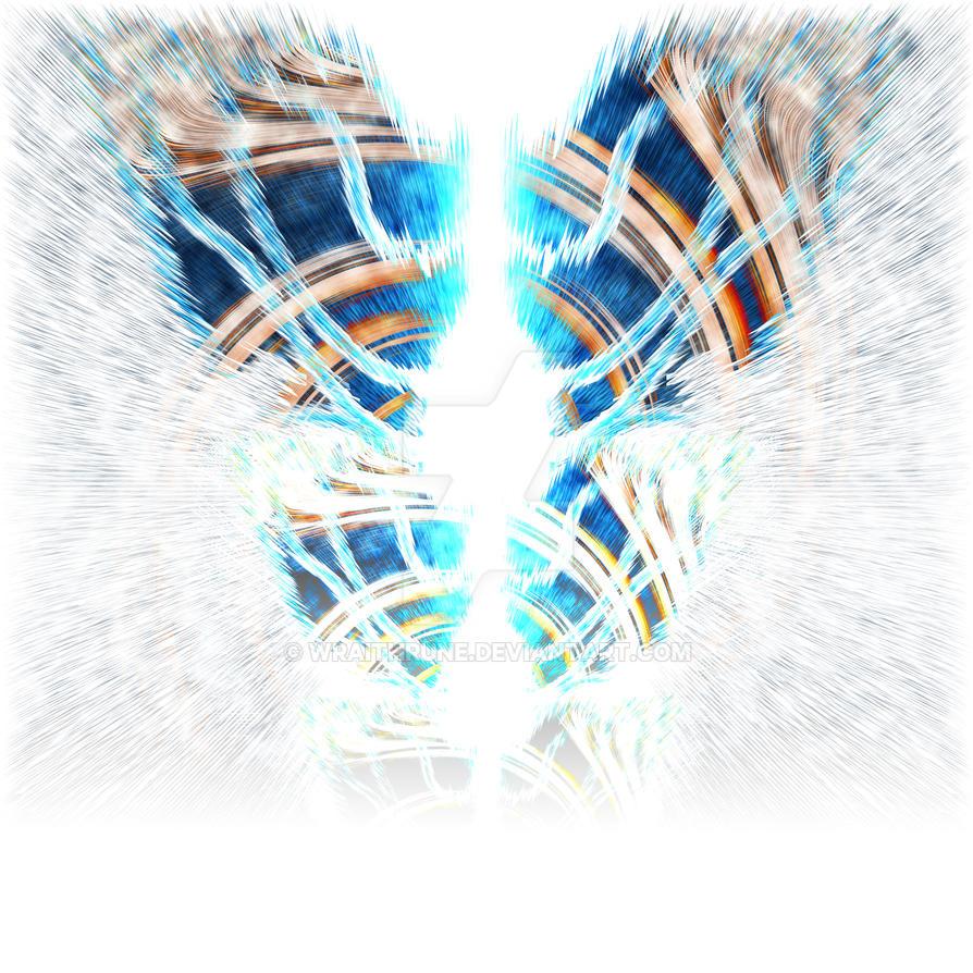Metamorphosis by wraithrune