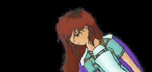 Preator by Annabeth18