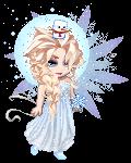 Elsa Annalisse by Dawn-Of-Rebellion