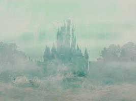 Dinsey World: The Mist