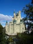 Life After Disney: Castle 2