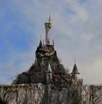 Life After Disney:BeastsCastle