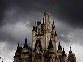 Life After Disney: Castle