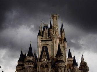 Life After Disney: Castle