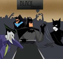 Black-Bat-Friday