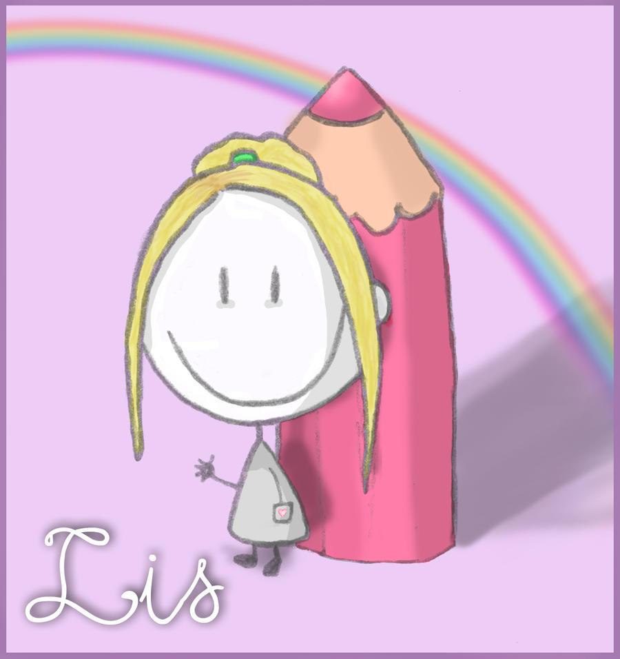 BereniceLooM's Profile Picture