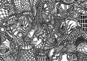 doodle 02