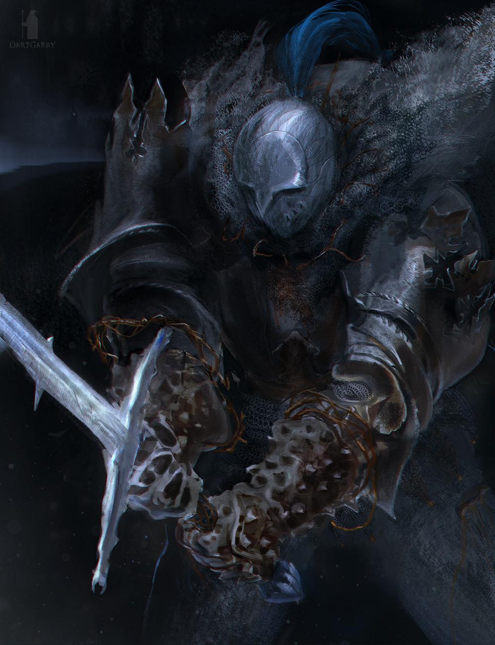 dark_souls_dartgarry_by_dartgarry-d7beg6l.jpg
