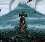 Insight of the Crusader