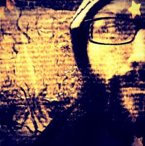PonasBalta's Profile Picture