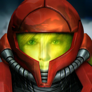 DanteD2a's Profile Picture