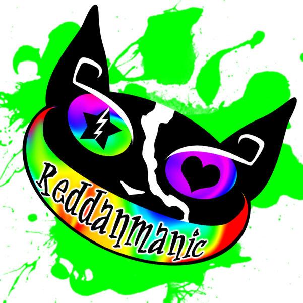 New Logo - Updated Logo