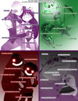 GH - Ch.2 P.5 - Recap Part 5.6.9.1.3.Error by Silent-Sid