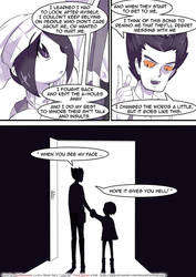 GH - Ch.2 P.14 - Hope it Gives you Hell by Silent-Sid