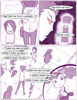 GH - Ch.2 P.16 - Truth be Told by Silent-Sid