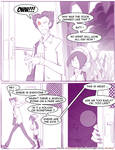 GH - Ch.2 P.19 - an In and an Out