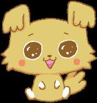 Chibimaru Tag by AngelWingzzz98