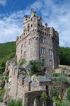 Castle Sooneck II by Fuchsia-Groan
