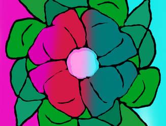 FlowerDoodle