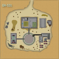 GH-531small