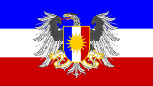Confederacao do Equador