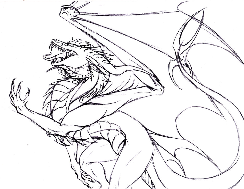 Icewing Wings Of Fire Coloring Pages Coloring Pages