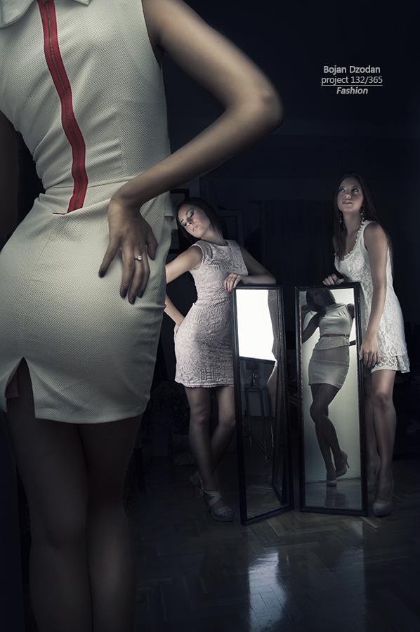 Fashion by Dzodan