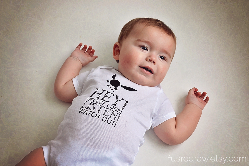 6158195a7 Legend of Zelda Navi Baby Onesie   Crafting by theWiredLife on ...