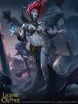 Female Magician Regular1