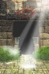 Doorway To Agartha by VictorianSpectre