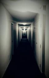 Halls of Judgement