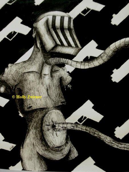 johnny got his gun themes Johnny, get your gun, get your gun, get your gun take it on the run, on the run, on the run hear them calling you and me, every son of liberty  第一次世界大戦後を舞台にした反戦小説『ジョニーは戦場へ行った』(johnny got his gun.