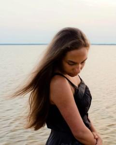 Starlace's Profile Picture