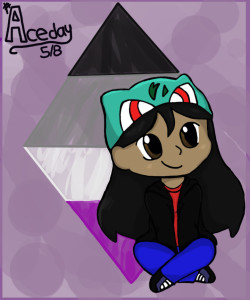 Raysketchit94's Profile Picture