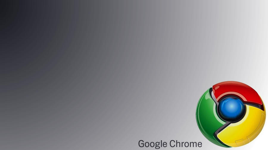 gallery for chrome wallpaper