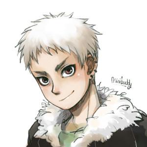 minibuddy's Profile Picture