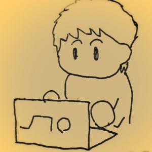 okacchikabibin's Profile Picture