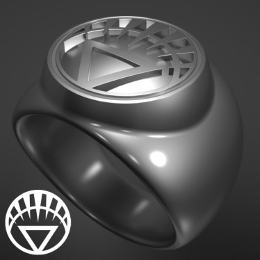 Ring Of Oath Meaning