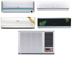Air Conditioning London by abacusaircondition