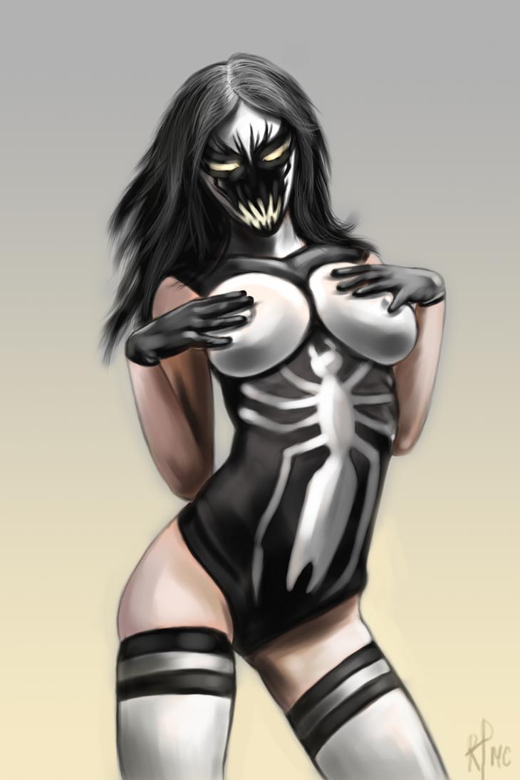 women of doa nude