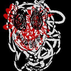 bell by mutatedcherries