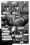 Avania Comic - Issue No.1, Page 25 by Tristikov