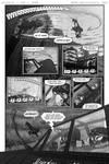 Avania Comic - Issue No.1, Page 26 by Tristikov
