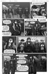 Avania Comic - Issue No.1, Page 30 by Tristikov
