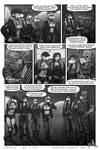 Avania Comic - Issue No.1, Page 31 by Tristikov
