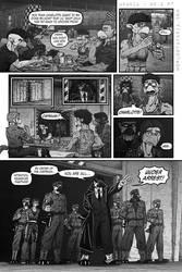 Avania Comic - Issue No.2, Page 7 by Tristikov