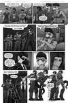 Avania Comic - Issue No.2, Page 8 by Tristikov